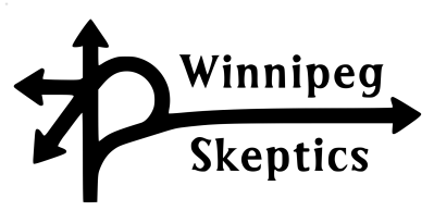 Winnipeg Skeptics